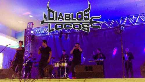diablos 1