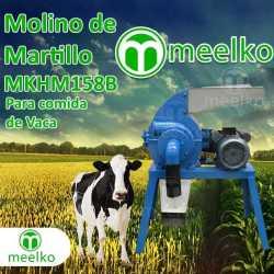 1. Vaca-min