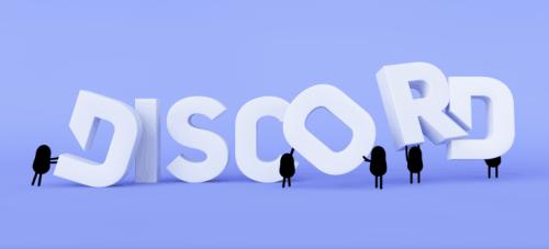 Discord anuncia la división de ingresos de 90/10 para títulos autoeditados en la próxima tienda de juegos