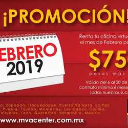 FLYER-PROMO-FEBRERO-2019
