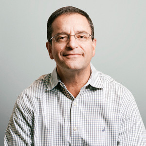 Michael Giannetto, Oficial Principal de Finanzas de Sonos, se retirará este año