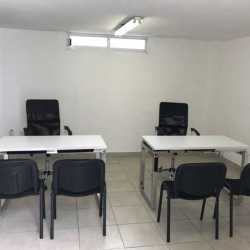 Oficina #3 (2)