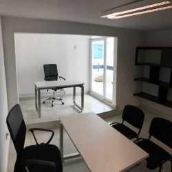 Oficina #7 (1)