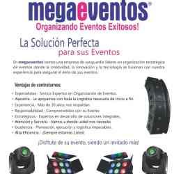 catalogo mega 2 - Copy