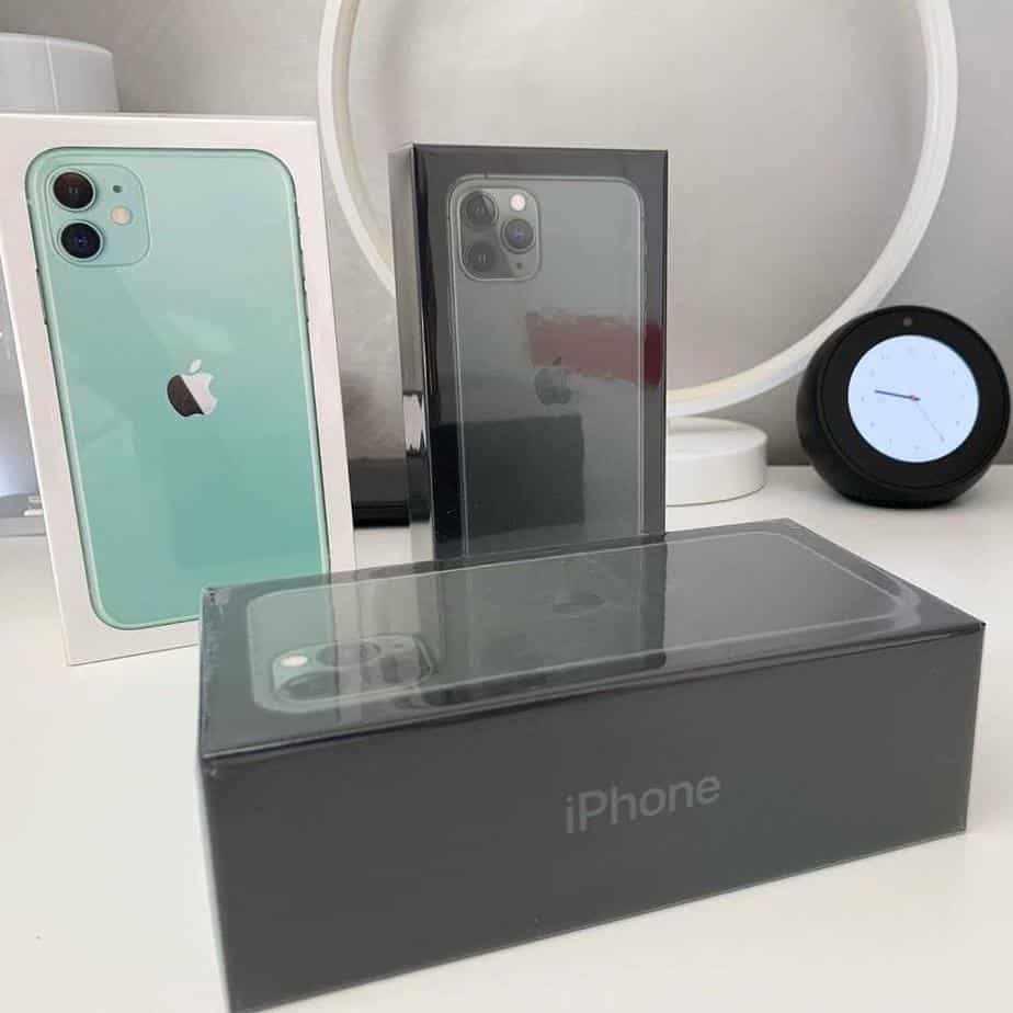 unlocked-apple-iphone-11-pro-max-apple-iphone-11-apple-iphone-xs-max-buy-2-get-1-0-0-1