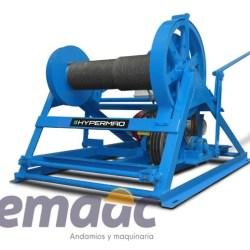 malacate-1-tonelada-emaac