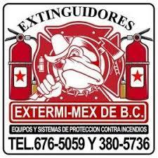 EXTERMIMEX