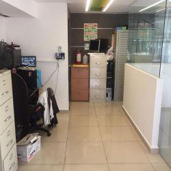 1. Local comercial ideal para oficina en Haciendas de Coyoacán_LOCAL