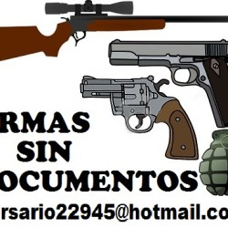 01 AAAAA GUN 3
