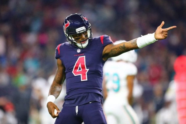 2019 NFL Wildcard Playoff Preview