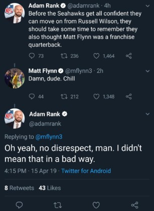 Adam Rank