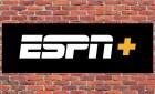 ESPN+ Paywall