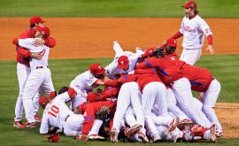 2008 Philadelphia Phillies