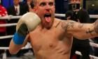 Jake Paul set to fight Ben Askren