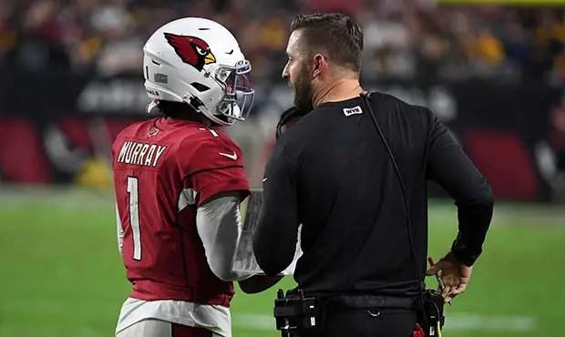 Cardinals offseason