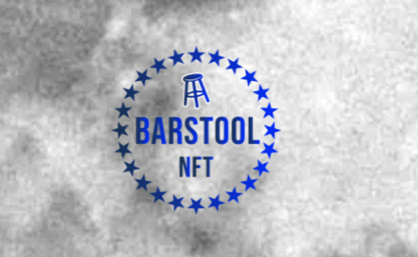 Barstool NFT