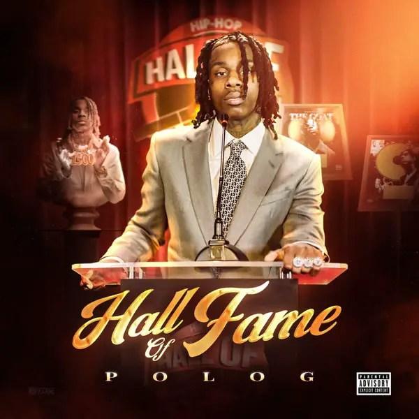 Hall of Fame: Polo G