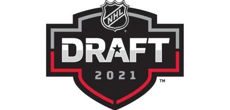 NHL 2021 Draft