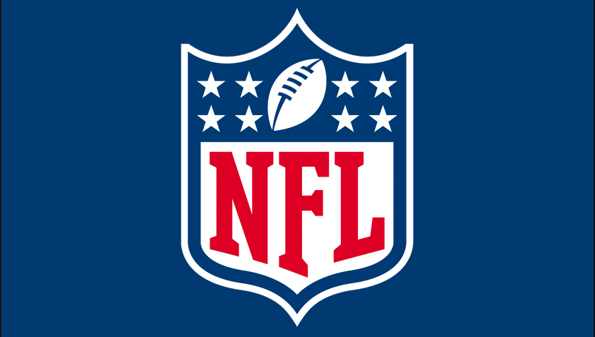 Rankings NFL Divisions