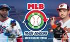 2021 MLB Trade Deadline