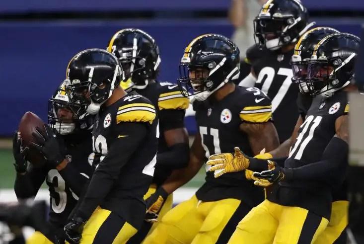 Pittsburgh Steelers Super Bowl