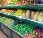 <center>Estrategias para incrementar las ventas en tu tienda de víveres o abarrotes</center>
