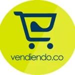 ¿Qué es el sistema de venta POS EN LINEA Vendiendo.co?