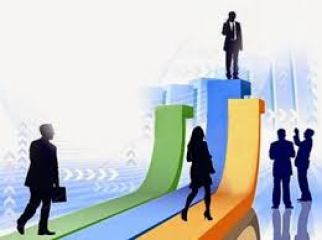 contextos empresariales competitivos
