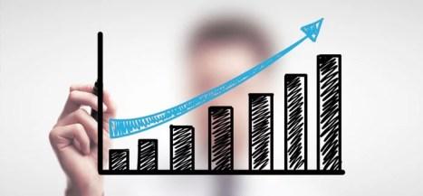 objetivos o indicadores de ventas