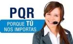 MODULO PQR de FACTURACION EN LINEA Vendiendo.co