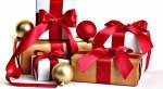 Tendencias de fin de año para ofrecer en tu negocio
