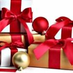 Cómo manejar tu negocio en temporada navideña