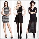 Tendencias de la moda para este fin del año 2016