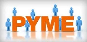 medios de financiación para Pymes