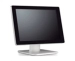 "Monitor SAT touch 19"" 1093"