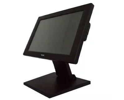 monitor sat 1012