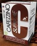 CAFEZZINO OMNILIFE: Bajar de peso, reducir obesidad y otros beneficios - Cafecino - Cafetino de Olla - Tinto