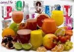 Qué es Omnilife: Nutrición, salud y belleza con suplementos alimenticios - Distr Indep