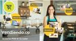Sistema POS Vendiendo.co, el control que necesita tu negocio