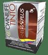 omnilife tinto plus