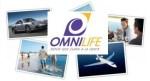 Empresario Omnilife: Decídete a ser un distribuidor independiente próspero y feliz