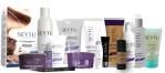 Cómo afiliarse a Seytú / Omnilife y vender sus productos - Distribuidor Independiente