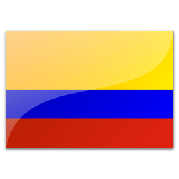 productos gano excel Colombia