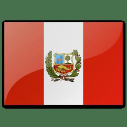 Productos Gano iTouch Perú