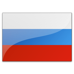 Магазины Omnilife Россия