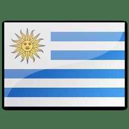 Compras Omnilife Uruguay