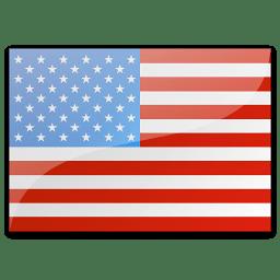 Productos Gano Excel Estados Unidos
