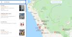 Tiendas Omnilife en Perú - Cedis - Distribuidor Independiente