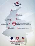 Gano Excel Colombia: Productos con Ganoderma, cómo funciona, oficinas, cómo comprar