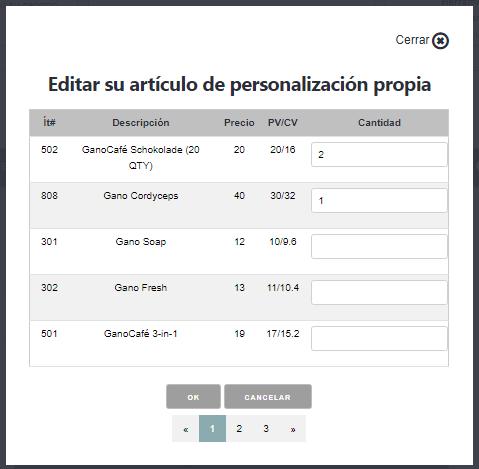 afiliacion-Gano-Excel-USA-BO-Colombia-6